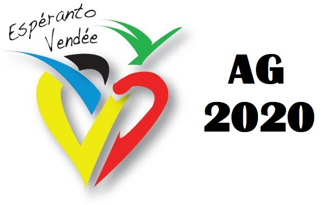 AG 2020